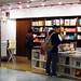 bookshop_overview05
