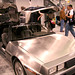Back to the Future with JVC?