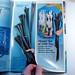 Lee Valley & Veritas catalog