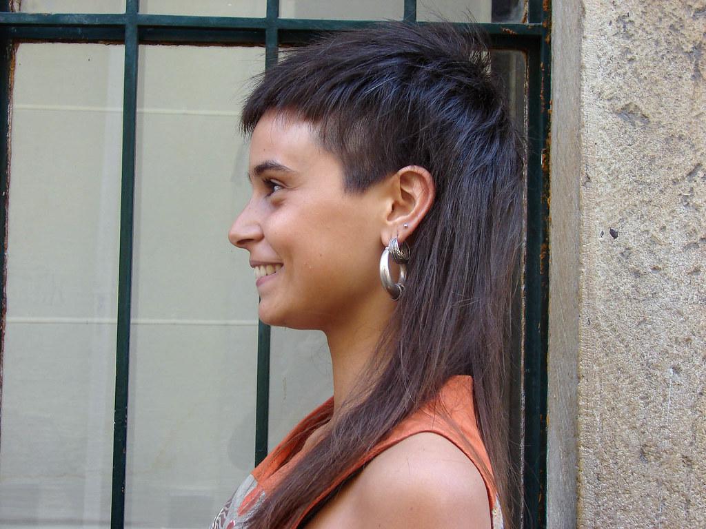 Haircut By Jezz