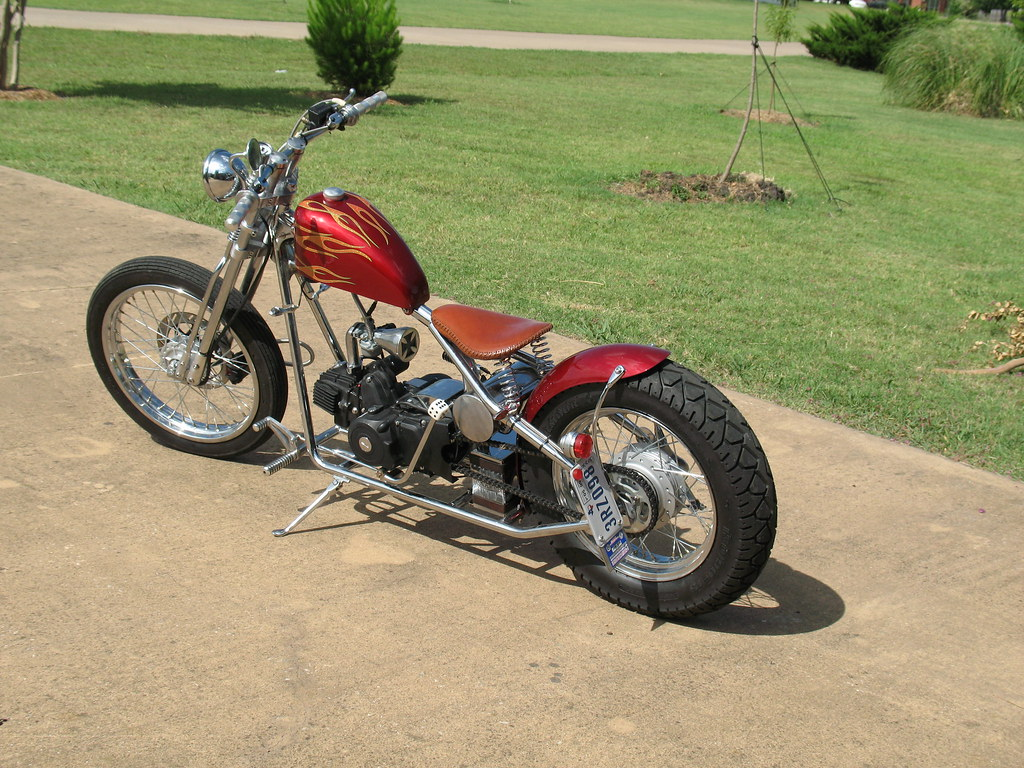 List Of Synonyms And Antonyms The Word Kikker 5150 Green Bobber Wiring Diagram A Blue Choppers