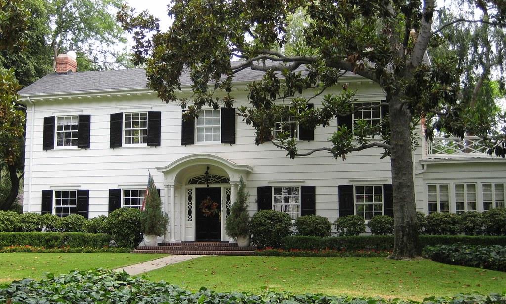 3d House Floor Plan – Mr And Mrs Smith House Floor Plan