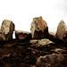 0224 Pedras II