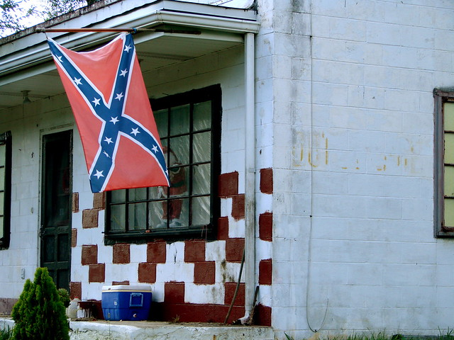bizarre home decor flickr photo sharing bizarre home decor upsets neighbors but one news page video