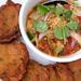 Fried Fish Cake, MyLastBite.com
