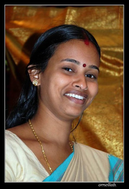 george west hindu single women The goan catholics (konkani: goenche katholik) are an ethno-religious community of roman catholics and their descendants from the state of goa, located on the west coast of india they are people of the konkan coast and speak the konkani language.