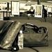 20080523 - Luggage