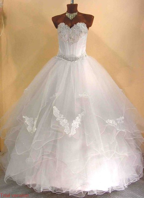 18123   Toni1068@aol.com Can make 1 or 100 gowns in any colo…   Flickr