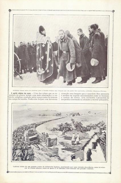 Ilustração Portugueza, No. 476, April 5 1915 -15