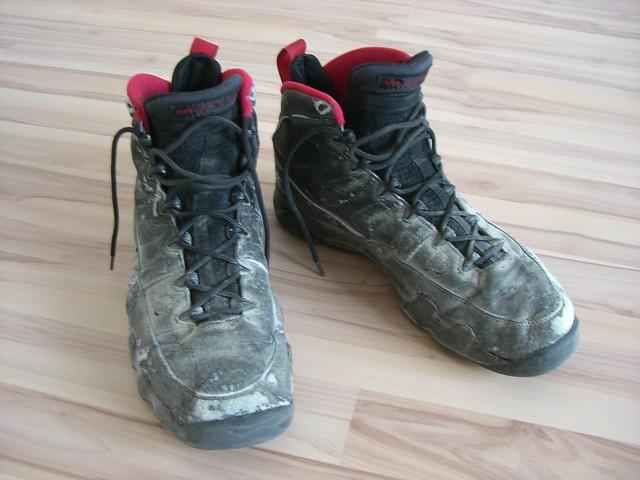 Jordan Ix Shoes For Sale