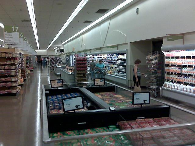 Albertsons Food Store Tucson Az