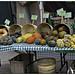 Squash - Green City Farmers Market