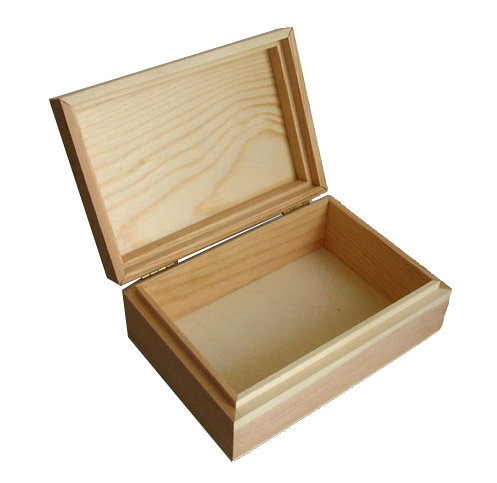 Wooden Gift Boxes High Quality Wooden Gift Boxes Enhance