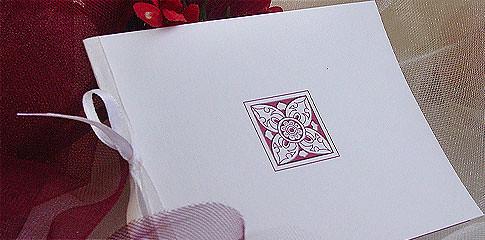 Sri Lankan Wedding invitations   Wedding invitations ...