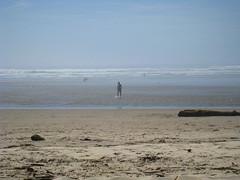 2007_0516_023_cannon_beach