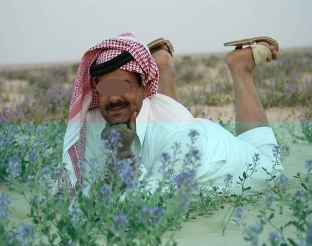 Ahmedassiri634  Flickr-7027