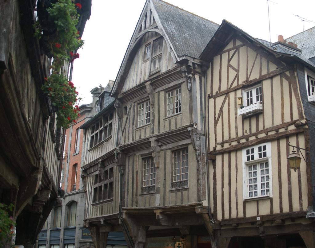 La Cordonnerie Rue Saint Denis Caf Ef Bf Bd