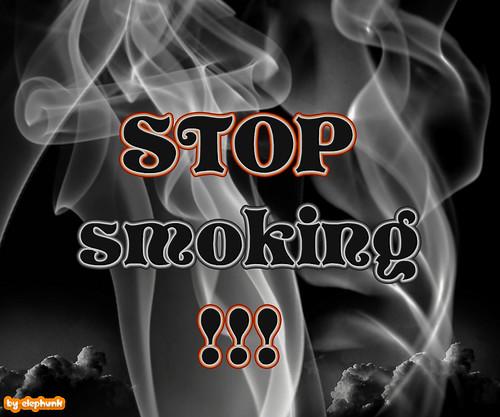 Quit Smoking Wallpaper Hd