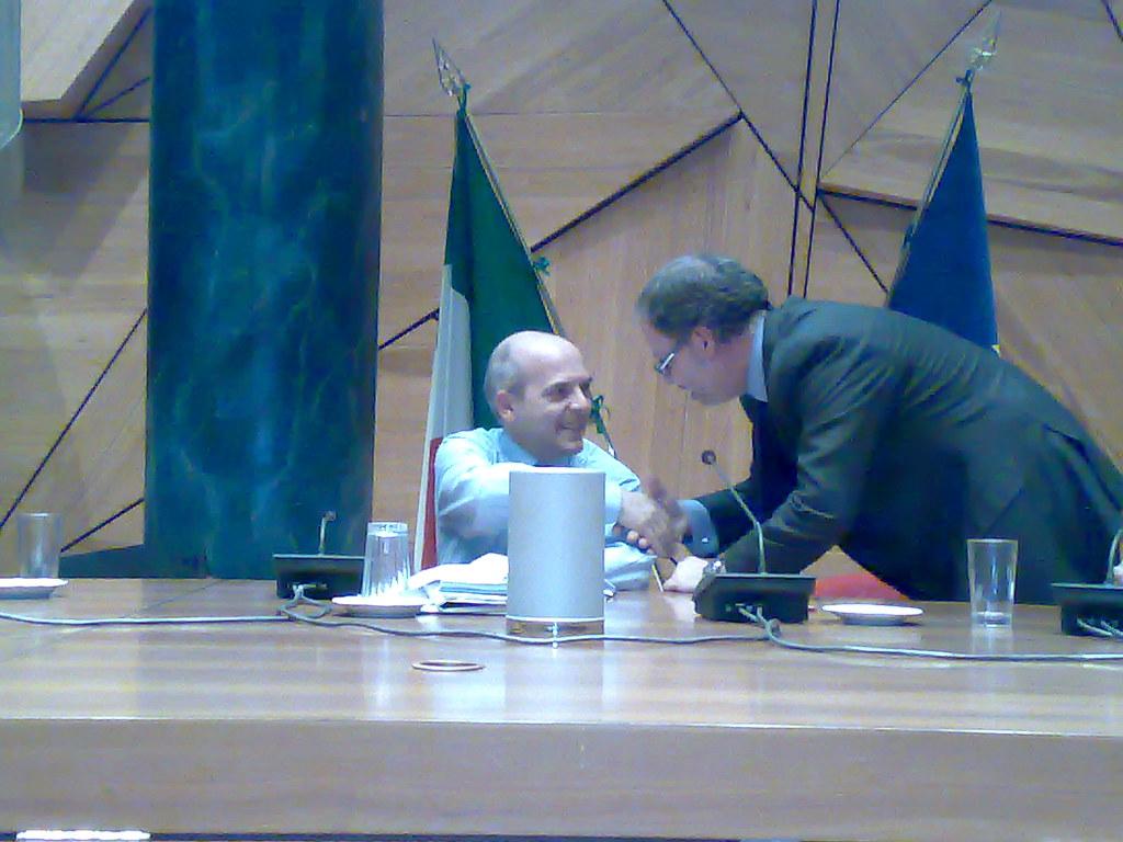 Antonio palmieri forza italia pdl camera dei deputat for Forza italia deputati