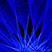 a2754 Kinetic Blue