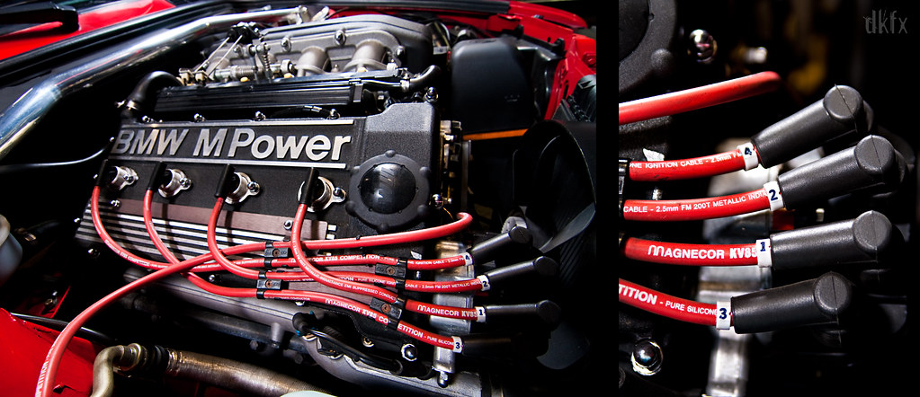 bmw e30 m3 engine shot car courtesy of www. Black Bedroom Furniture Sets. Home Design Ideas