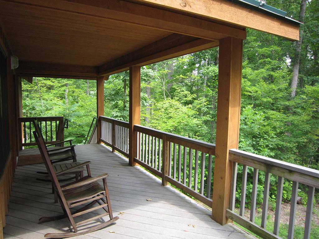Bc Cabin 9 Bc Cabin 9 Used In Blog Bear Creek Lake