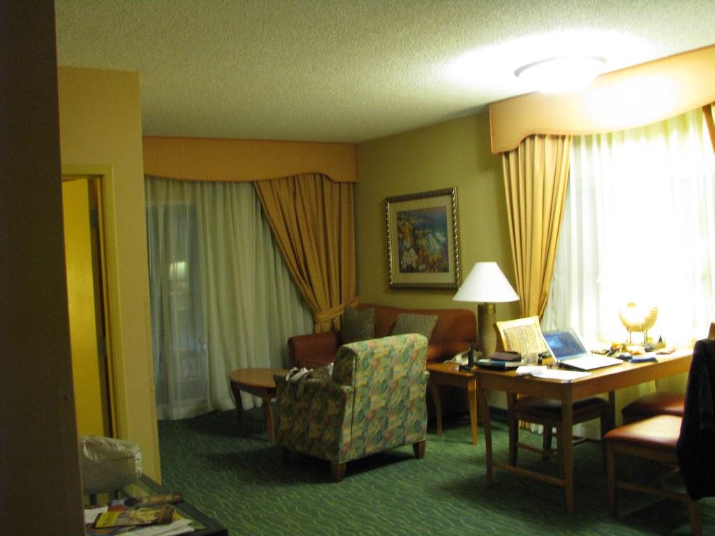 embassy suites seaside ca pollyalida flickr. Black Bedroom Furniture Sets. Home Design Ideas