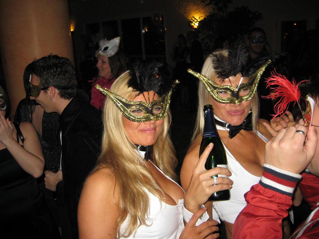 Eyes Wide Shut Party   Bill Rini   Flickr