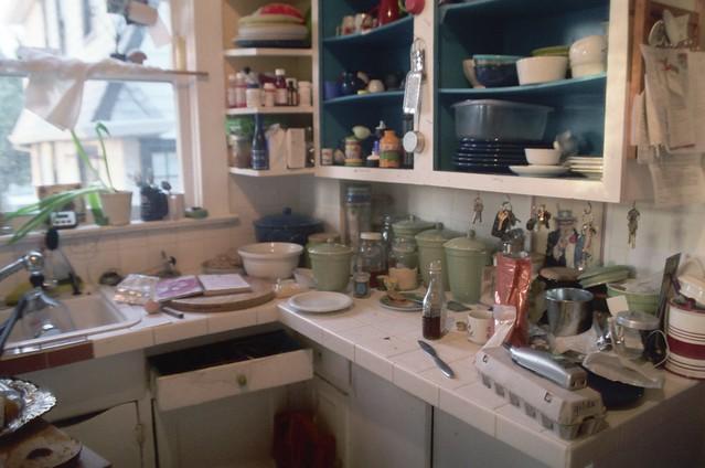 Da Hang Kitchen Ronkonkoma Menu