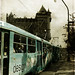 Once Upon A Time In Prague...-