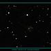 Supernova 2008 ey