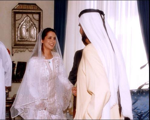Princess of Dubai | Pony&rainbow | Flickr