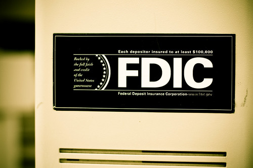 FDIC | by smcgee
