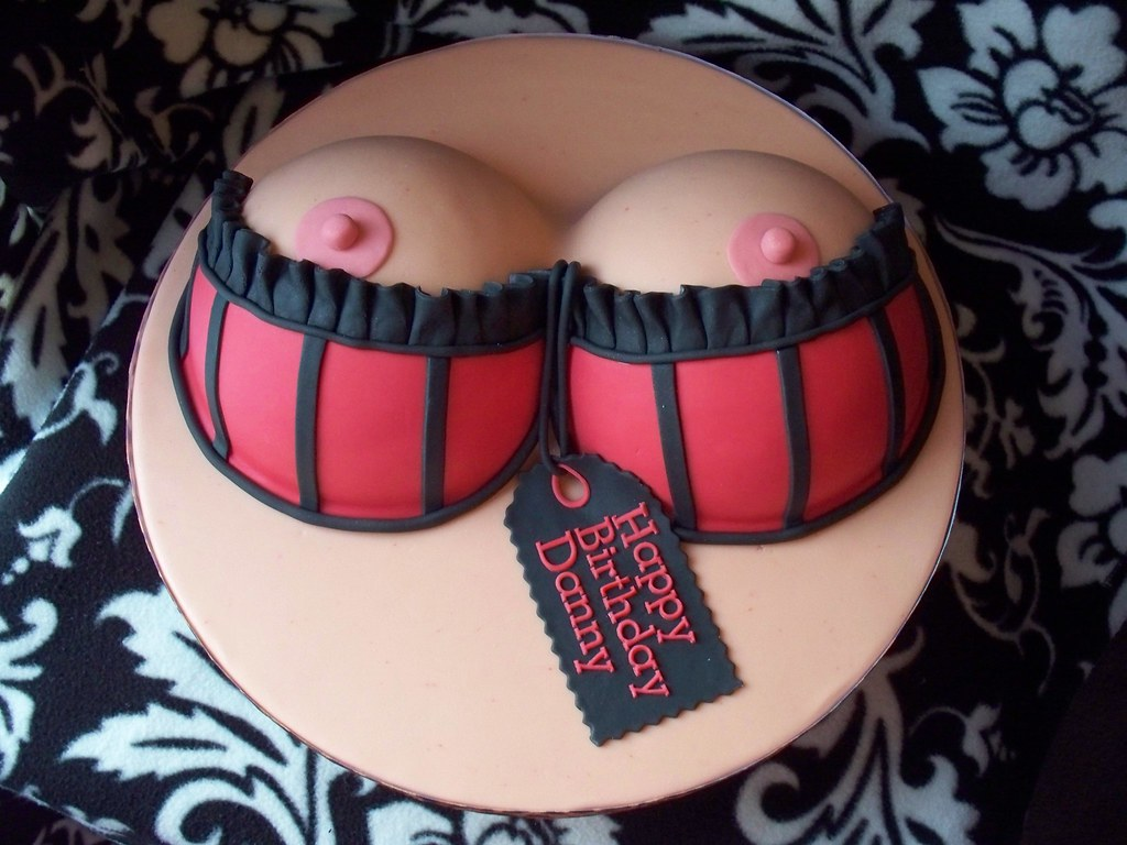 Slam wedding boob cake pan need beautiful
