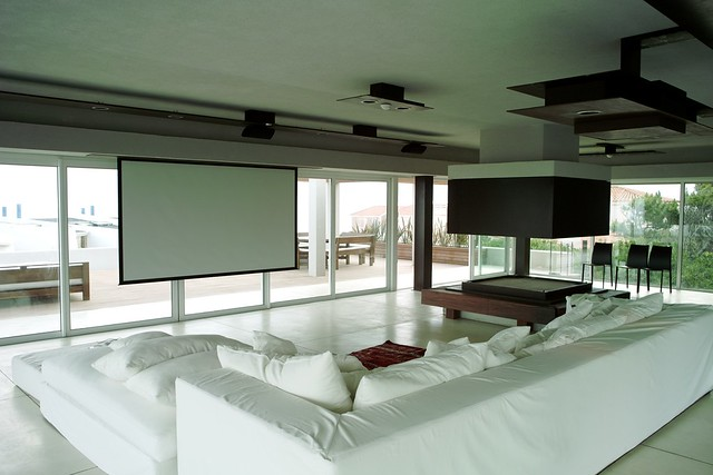 bang olufsen home theater home theater all based on. Black Bedroom Furniture Sets. Home Design Ideas