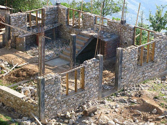 New Home Construction Lemoore Ca