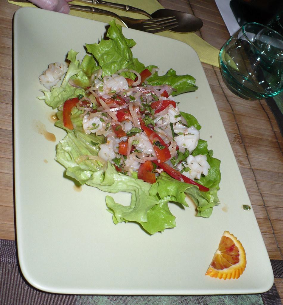 Pat Thai Restaurant Sushi Bar St Marys Ga