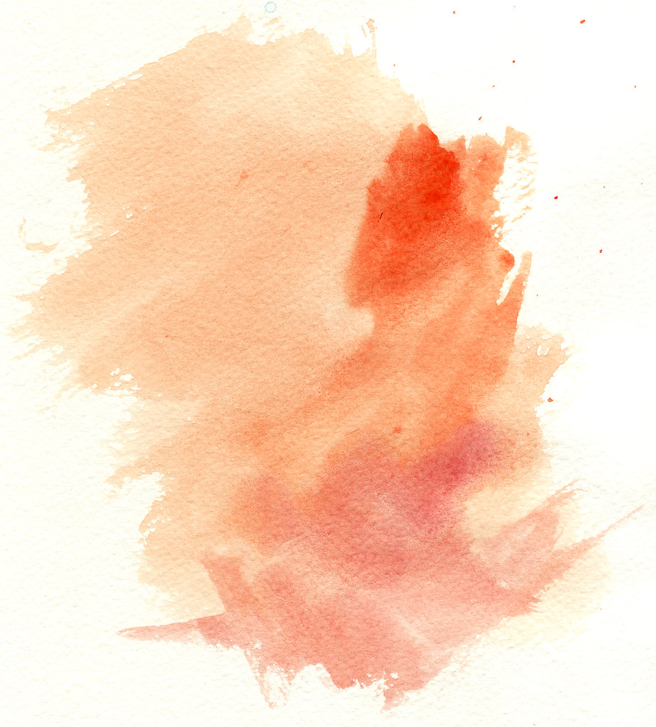 bb grungy watercolor 3 bittbox flickr