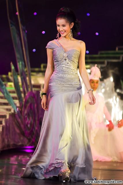 miss tiffany u0026 39 s universe 2008