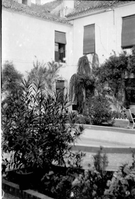Bn74604 ca ete de las torres flickr photo sharing for Canete de las torres