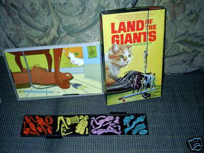colorformslandofgiants_colorforms