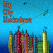 BCS_CD_Cover_City_Skyline