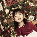 Ava Dunlap - Christmas