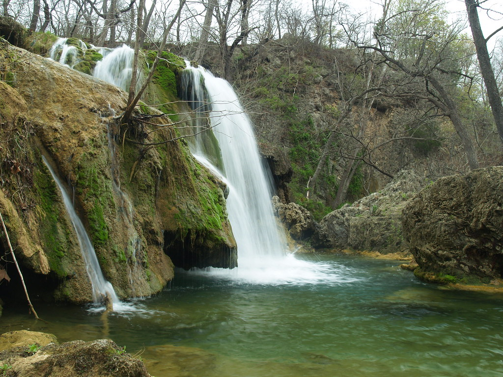 turner falls oklahoma map with 2371448611 on About additionally 10 Natural Swimming Pools further Lakemurraystateparkmap further Np Plitvice Lakes Tour as well James Oliver Seevakumaran Student Bomb Plot Ucf n 2905928.