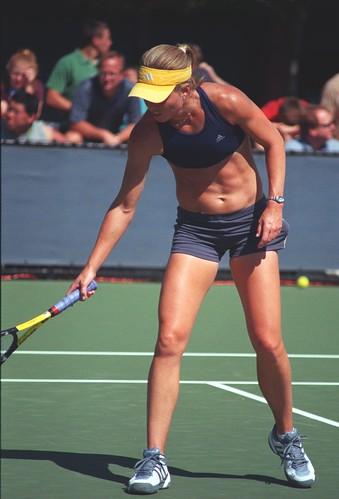 Caroline Wozniacki Photos, Sports Illustrated Swimsuit ...