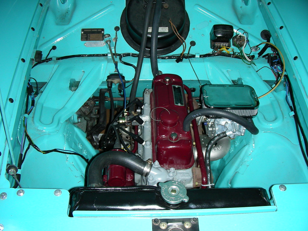 Img E additionally Bcb B moreover Img in addition Maxresdefault together with D Fbody Ls Wiring Harness L E Harness Iroc Engine Bay. on engine wiring harness