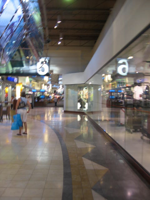 Do your shopping in Toronto's first outlet mall at Vaughan Mills Save money in more than + fashion outlets, dining, entertainment Toronto Shuttle.