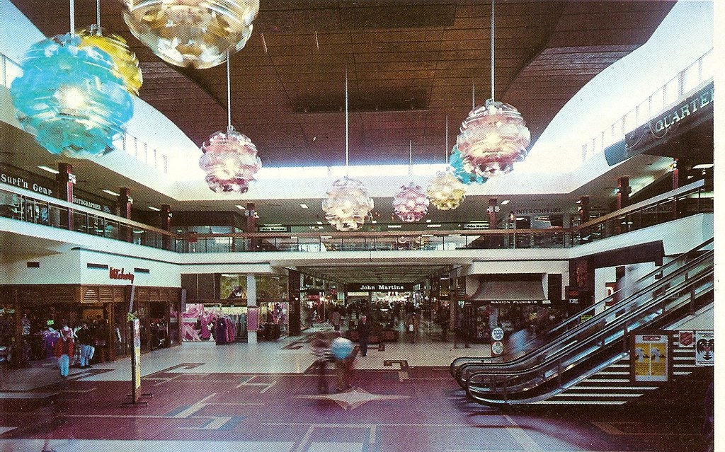 marion shopping centre 974 adelaide glenh flickr