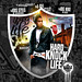 hardknocklife_front
