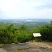 Kennesaw Mountain National Historical Park